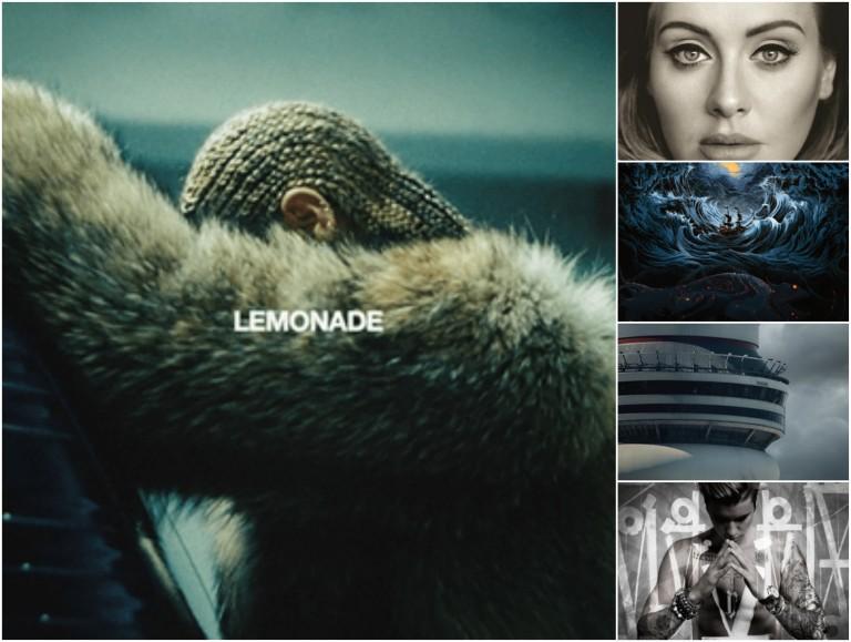 Album of the Year.jpg