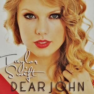 Dear John.jpg