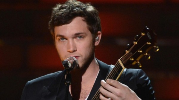 Phillip Phillips.jpg
