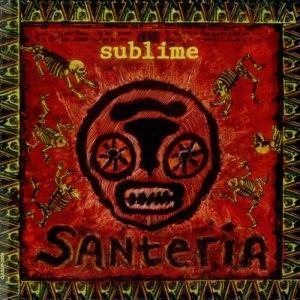 Santeria.jpg